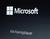 Así es como Microsoft apareció en un evento de Apple