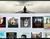 El nuevo Apple TV está centrado en Apps y es más potente
