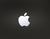 Conclusiones de la Keynote de Apple