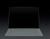 Una tira cómica predijo hace tres años el iPad Pro