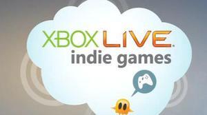 Indie Games de XboxLive para Xbox 360 dice adiós