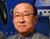 Tatsumi Kimishima asumirá la presidencia de Nintendo