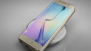 El nuevo Samsung Galaxy S6 Edge+ incorpora apps con funciones exclusivas
