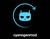 Cortana se integrará de forma nativa en una próxima actualización de Cyanogen OS