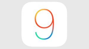 iOS 9 ya está disponible de manera oficial