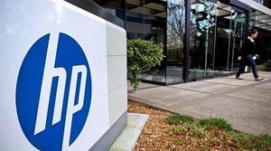 Hewlett-Packard planea eliminar 30.000 puestos de empleo por su separación