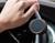 Cortana podría llegar a aparecer en Windows 10 para coches