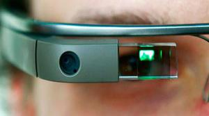 Project Aura: los planes de Google para revivir sus Google Glass