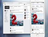 Facebook at Work, la red social para empresas, podría llegar este año