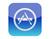 WeChat y otras aplicaciones de la App Store removidas debido al Malware
