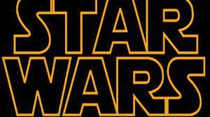 Movistar+ tendrá un canal exclusivo para 'La Guerra de las Galaxias'