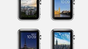 8 cosas que puedes hacer con Watch OS 2 si te decides a actualizar