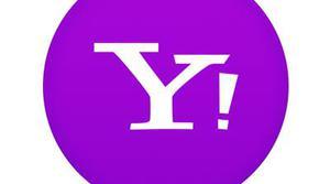Yahoo! ya está manos a la obra con su proyecto de televisión online para competir contra Netflix