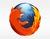 Las últimas versiones de Mozilla Firefox vienen cargadas de novedades