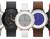 Pebble Time Round, el smartwatch más redondo que nunca