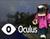 'Minecraft para Oculus Rift' y 'Oculus Ready' son lo nuevo en la carrera por el VR