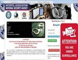 Webs de porno atacadas por un malware escondido en sus anuncios