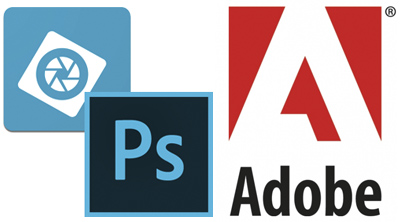 Adobe presenta Photoshop y Premiere Elements 14