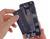 Se confirma que la batería del iPhone 6S es la más pequeña