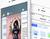 El iPhone 6s a la venta en España el 9 de octubre