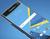 BlackBerry publica imágenes renderizadas del smartphone PRIV