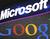 Google y Microsoft firman la paz