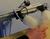 Disney Research consigue crear piel para robots