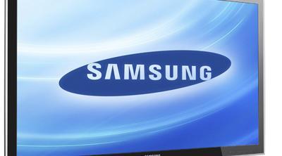 Samsung acusada de engañar con sus tests de consumo eléctrico