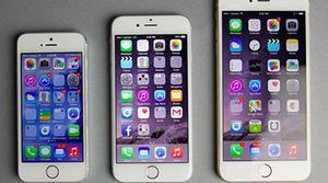 ¿Quieres un iPhone 6s o 6s plus? Pues ya estás tardando en ir a tu Apple Store más cercana