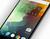 OnePlus 2 se podrá comprar sin invitación el próximo 12 de Octubre