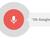 Google quiere enseñarte a Googlear correctamente gracias a su buscador por lenguaje natural