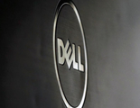 Dell absorbe al grupo EMC por 67.000 millones de dólares