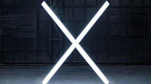 Se confirma la presentacion de OnePlus X el 29 de octubre