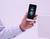 Motorola está planeando los primeros smartphones que se cargan inalámbricamente