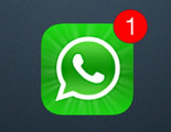 Whatsapp ahora hace posible la previsualización de enlaces
