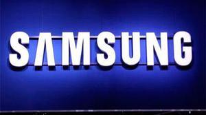 Nuevos datos apuntan a que el Samsung Galaxy S7 vendría con USB Tipo C y lector de tarjetas microSD