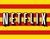 Plataforma per la Llengua pide a Netflix ofrecer su contenido en catalán