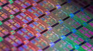 Intel se instala en Apple