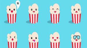 Popcorn Time para navegador llega a España al mismo tiempo que Netflix