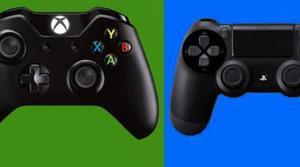 Es oficial: PlayStation 4 y Xbox One bajan de precio en España