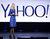 Yahoo anuncia que ha firmado un acuerdo de publicidad con Google