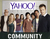 Yahoo pierde 42 millones de dólares a causa de sus series