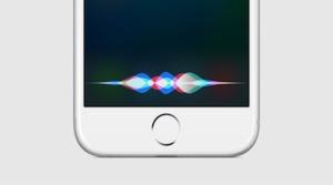 'Hey Siri' se desactiva al guardarnos en el bolsillo el iPhone
