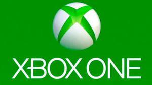 Microsoft ya tiene fecha para el lanzamiento de Windows 10 en Xbox One