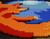 Mozilla invertirá 1 millón de dólares en fomentar el código abierto