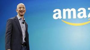 Amazon retira el Chromecast y Apple TV de sus tiendas en todo el mundo