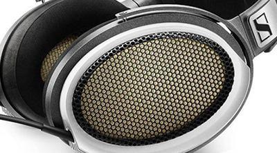 Los auriculares Sennheiser Orpheus cuestan 55.000 dólares y los merece