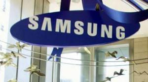 Samsung abandonará los smartphones en cinco años, según un analista