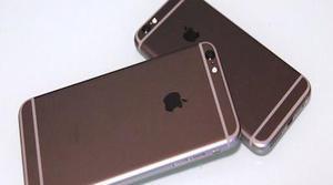 Apple podría lanzar el nuevo iPhone 7 y un iPhone de 4 pulgadas en 2016