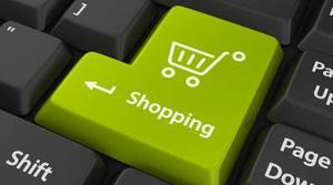 El 11 de noviembre será el 'Día de la compra feliz' en eBay